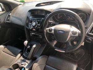 Ford Focus 2.0 Gtdi ST3 - Image 6