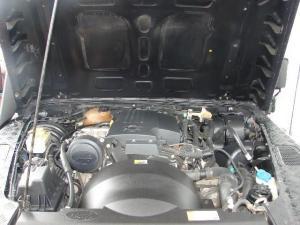 Land Rover Defender 110 2.2D S/W LTD - Image 12