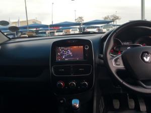 Renault Clio IV 900T Blaze LTD Edition 5-Door - Image 10