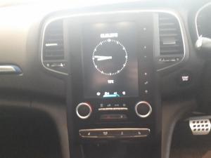 Renault Megane hatch 151kW GT - Image 11