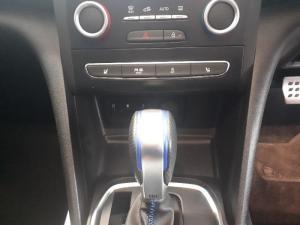 Renault Megane hatch 151kW GT - Image 12