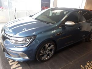 Renault Megane hatch 151kW GT - Image 3