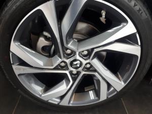 Renault Megane hatch 151kW GT - Image 6