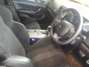 Renault Megane hatch 151kW GT - Image 8
