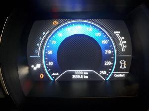 Renault Megane hatch 151kW GT - Image 9