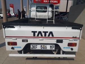 Tata Super Ace 1.4TD DLE - Image 4