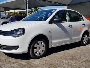 Volkswagen Polo Vivo GP 1.4 Conceptline - Image 20