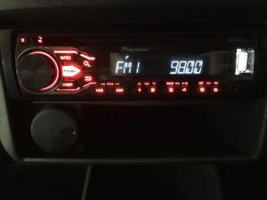 Chevrolet Utility 1.4 - Image 13