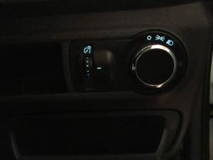 Chevrolet Utility 1.4 - Image 14