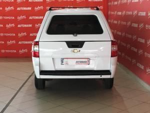 Chevrolet Utility 1.4 - Image 5
