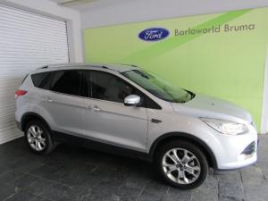 Ford Kuga 1.5 Ecoboost Trend AWD automatic - Image 3