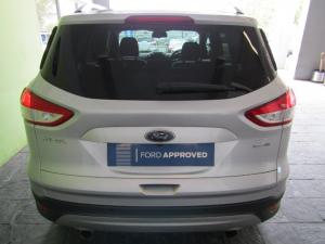 Ford Kuga 1.5 Ecoboost Trend AWD automatic - Image 5