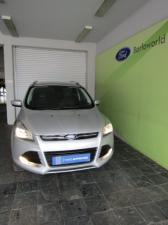 Ford Kuga 1.5 Ecoboost Trend AWD automatic - Image 6