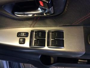 Toyota Fortuner 2.5D-4D RB - Image 14