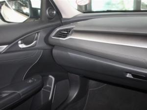 Honda Civic 1.8 Elegance CVT - Image 19