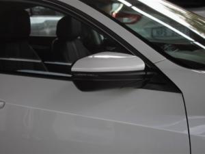 Honda Civic 1.8 Elegance CVT - Image 7
