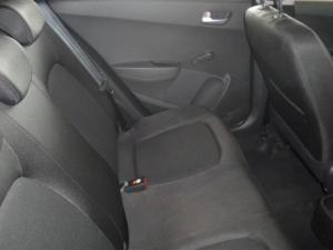 Hyundai Grand i10 1.25 Motion - Image 8