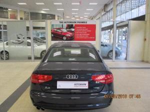 Audi A4 1.8T S 88kW - Image 7