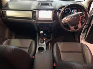 Ford Everest 3.2 TdciXLT automatic - Image 11
