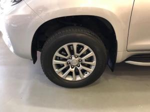Toyota Prado VX 3.0D automatic - Image 4