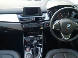 BMW 220d Active Tourer automatic - Image 7