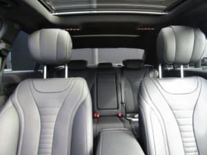 Mercedes-Benz S400d - Image 12