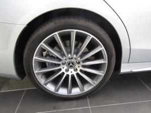 Mercedes-Benz S400d - Image 3