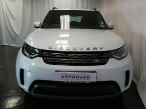 Land Rover Discovery SE Si4 - Image 2