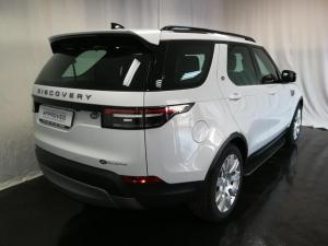 Land Rover Discovery SE Si4 - Image 5