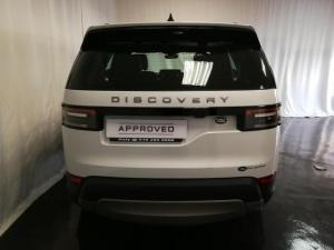 Land Rover Discovery SE Si4 - Image 6