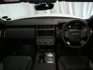 Land Rover Discovery SE Si4 - Image 9