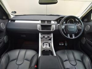 Land Rover Evoque 2.2 SD4 Dynamic - Image 5