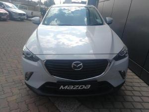 Mazda CX-3 2.0 Dynamic automatic - Image 5