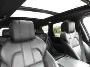 Land Rover Range Rover Sport 5.0 V8 Single Cab HSE Dynamic - Image 11