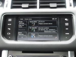 Land Rover Range Rover Sport 5.0 V8 Single Cab HSE Dynamic - Image 14