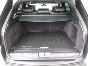 Land Rover Range Rover Sport 5.0 V8 Single Cab HSE Dynamic - Image 20