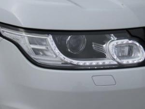 Land Rover Range Rover Sport 5.0 V8 Single Cab HSE Dynamic - Image 9
