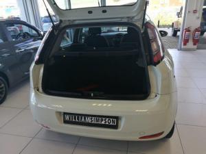 Fiat Punto 1.4 Easy - Image 4