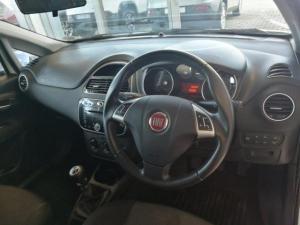 Fiat Punto 1.4 Easy - Image 7