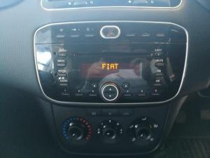 Fiat Punto 1.4 Easy - Image 9