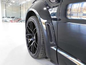 Land Rover Range Rover Sport Supercharged HSE Dynamic - Image 16
