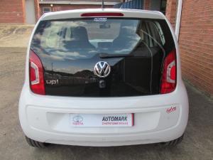 Volkswagen up! colour up! 5-door 1.0 - Image 6