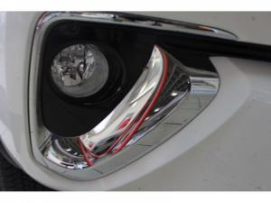 Toyota Fortuner 2.4GD-6 Raised Body - Image 13