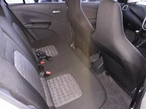 Suzuki Celerio 1.0 GL - Image 10