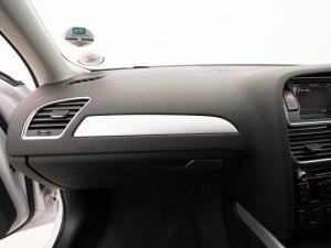 Audi A4 2.0 TDI SE - Image 12