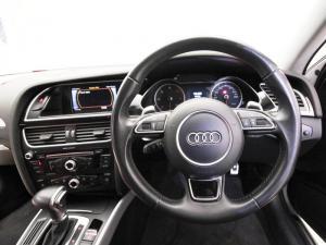 Audi A4 2.0 TDI SE - Image 13
