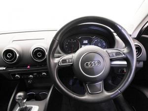 Audi A3 1.4T FSI Stronic - Image 13