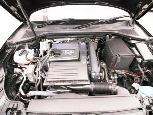 Audi A3 1.4T FSI Stronic - Image 7