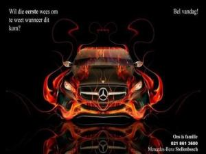 Mercedes-Benz A 180 CDI Avantgarde automatic - Image 2