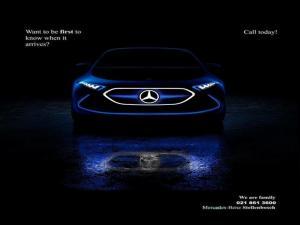 Mercedes-Benz A 180 CDI Avantgarde automatic - Image 3